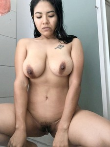 https://thumbs2.imagebam.com/54/22/bb/c1434d1060794864.jpg