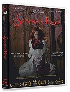 Shanda's River (2018) DVD5 COMPRESSO ITA