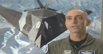 1999 F-117A shootdown in Yugoslavia C301f21372212965