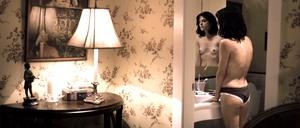 selma blair storytelling sex scene clip