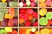 Сладости / Sweets  8520581353001243
