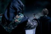 Дракула / Dracula (мини–сериал 2020)  Feb7021366248788