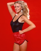 Шерил Лэдд (Cheryl Ladd) Harry Langdon Photoshoot 1982 (15xHQ) C1783f1358784248
