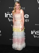 Kirsten Dunst -         5th Annual Instyle Awards Los Angeles October 21st 2019.