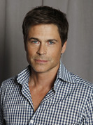 Роб Лоу (Rob Lowe) Amy Sussman Photoshoot 2012 (18xHQ) 5d96c51348406306