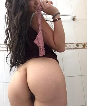 https://thumbs2.imagebam.com/56/a9/90/ca91e41343279428.jpg