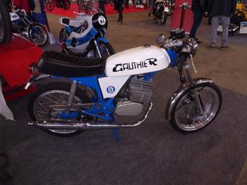 Salon Motocycliste de LYON. 7f9e2d1334239374