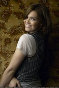 Мэнди Мур (Mandy Moore) Gregg Delman Photoshoot 2009 (22xHQ) 2a468c1348144310