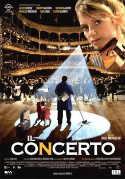 Il concerto (2009) DVD9 Copia 1:1 ITA-GER