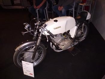 Salon Motocycliste de LYON. 3365561334243727