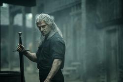 Ведьмак / The Witcher (сериал 2019 –) C0836f1328473124