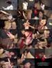 Ryo Tsujimoto - House Wives' Secret Sadist Club (2020 Heyzo.com) [FullHD   1080p  2.29 Gb]