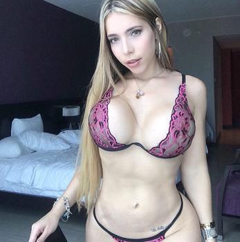 https://thumbs2.imagebam.com/58/b5/c8/39df741343414159.jpg