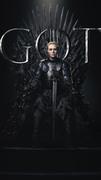 Игра престолов / Game of Thrones (сериал 2011 -)  42d7e31356506427
