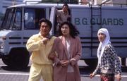 Полицейская история 3: Суперполицейский / Police Story III: Super Cop (Джеки Чан, 1992) B967b21364946380