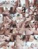 Francesca Dicaprio - Black Busters 5on1 Francesca Dicaprio DP DAP ball deep FACIAL She wants BBC gang bang GIO235 (2020 LegalPorno.com) [HD   720p  1.59 Gb]