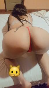 https://thumbs2.imagebam.com/59/88/c9/39df3e1060793834.jpg