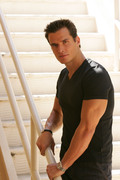 Антонио Сабато Мл (Antonio Sabato Jr) Robert Voets Photoshoot 2005 (6xHQ) 3346cc1354718721