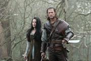 Белоснежка и охотник / Snow White and the Huntsman (Шарлиз Терон, Кристен Стюарт, 2012) 147cbe1356678599
