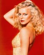 Шерил Лэдд (Cheryl Ladd) Harry Langdon Photoshoot 1982 (15xHQ) 377dbc1358784215