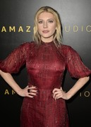 Katheryn Winnick -     Amazon Studios Golden Globes After Party Beverly Hills January 5th 2020.