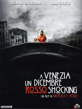 A Venezia... un dicembre rosso shocking (1973) dvd9 copia 1:1 ita/ing
