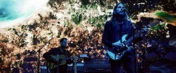 Роджер Уотерс: Мы + Они / Roger Waters: Us + Them (2020) BDRip