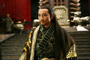 Запретное царство / Forbidden Kingdom (Джет Ли, Джеки Чан, Майкл Ангарано, 2008) 587fe91356676318