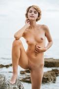 http://thumbs2.imagebam.com/5a/fc/f2/ad584e766838133.jpg