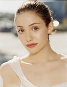 Эмми Россам (Emmy Rossum) Andrew MacPherson photoshoot 2004 (1xHQ +22xHQ) A870341348265738