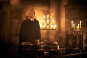 Дракула / Dracula (мини–сериал 2020)  Ef5f6d1366248633