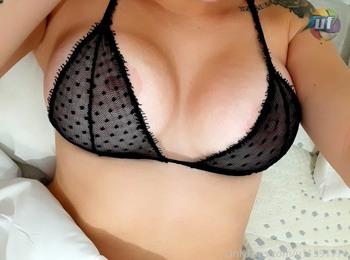 https://thumbs2.imagebam.com/5b/91/e0/34468f1344979542.jpg