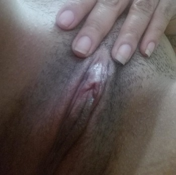 https://thumbs2.imagebam.com/5b/e1/90/5062651366493704.jpg