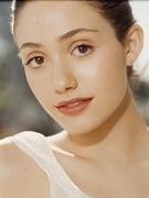 Эмми Россам (Emmy Rossum) Andrew MacPherson photoshoot 2004 (1xHQ +22xHQ) E624af1348265746