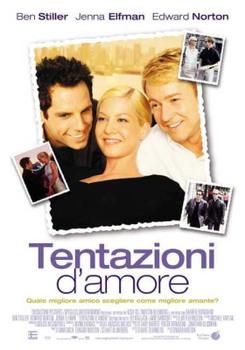 Tentazioni d'amore (2000) DVD9 Copia 1:1 ITA-ENG