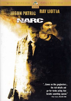 Narc (2002) DVD9 COPIA 1:1 ITA ENG