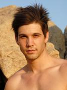 Кэйси Дейдрик (Casey Deidrick) Barry King Photoshoot 2013 (46xHQ) C109a41354781286