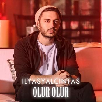 İlyas Yalçıntaş - Olur Olur (2020) Single Albüm İndir