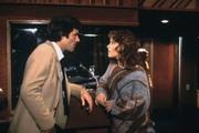 Тихая пристань / Knots Landing (сериал 1979-1993) 2ccc531354636734