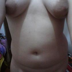 https://thumbs2.imagebam.com/5d/71/ca/68d3b2933619264.jpg