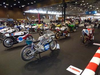 Salon Motocycliste de LYON. Bec65d1334243683