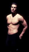 Остин Пек (Austin Peck) Barry King Photoshoot 1992 (11xHQ) 95119d1354780536
