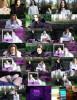 Katya Clover - Public Match (2020 OrgasmWorldChampionship.com Yonitale.com) [FullHD   1080p  536.62 Mb]