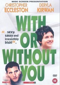 With or Without You - Con te o senza di te (1999) DVD5 COPIA 1:1 ITA ENG