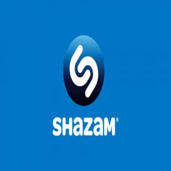 Shazam Top 50 Listesi Mart 2020 İndir