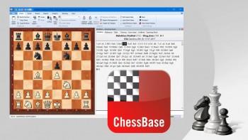 Как научить ребенка играть в шахматы (Видеокурс)