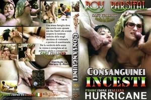 Incesti Consanguinei