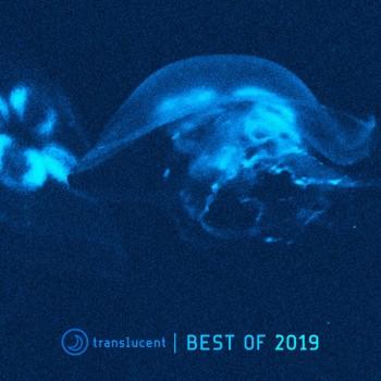 Translucent (Best of 2019) (2020) Full Albüm İndir
