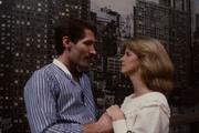На пороге ночи / The Edge of Night (сериал 1956 – 1984)  C974b71354598636