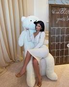 Kylie Jenner 97fdbd1333548144